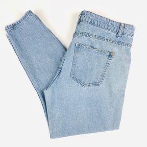 Boyfriend Jeans | Cotton On | 1991 Jeans